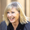 'Rumours of my death have been greatly exaggerated': Olivia Newton-John responds to reports that she has weeks to live