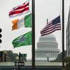 US visa bill for Irish graduates scuppered by single US senator