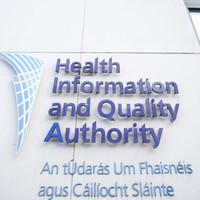 Concerns over accommodation standards and infection control at Limerick centre for elderly