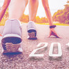New Year, New You: 5 tips to get your fitness goals up and running