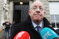 'White collar crimes will not be tolerated': Cabinet backing for new anti-money laundering laws
