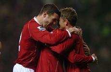 John O'Shea backs former team-mate Solskjaer to take permanent United job