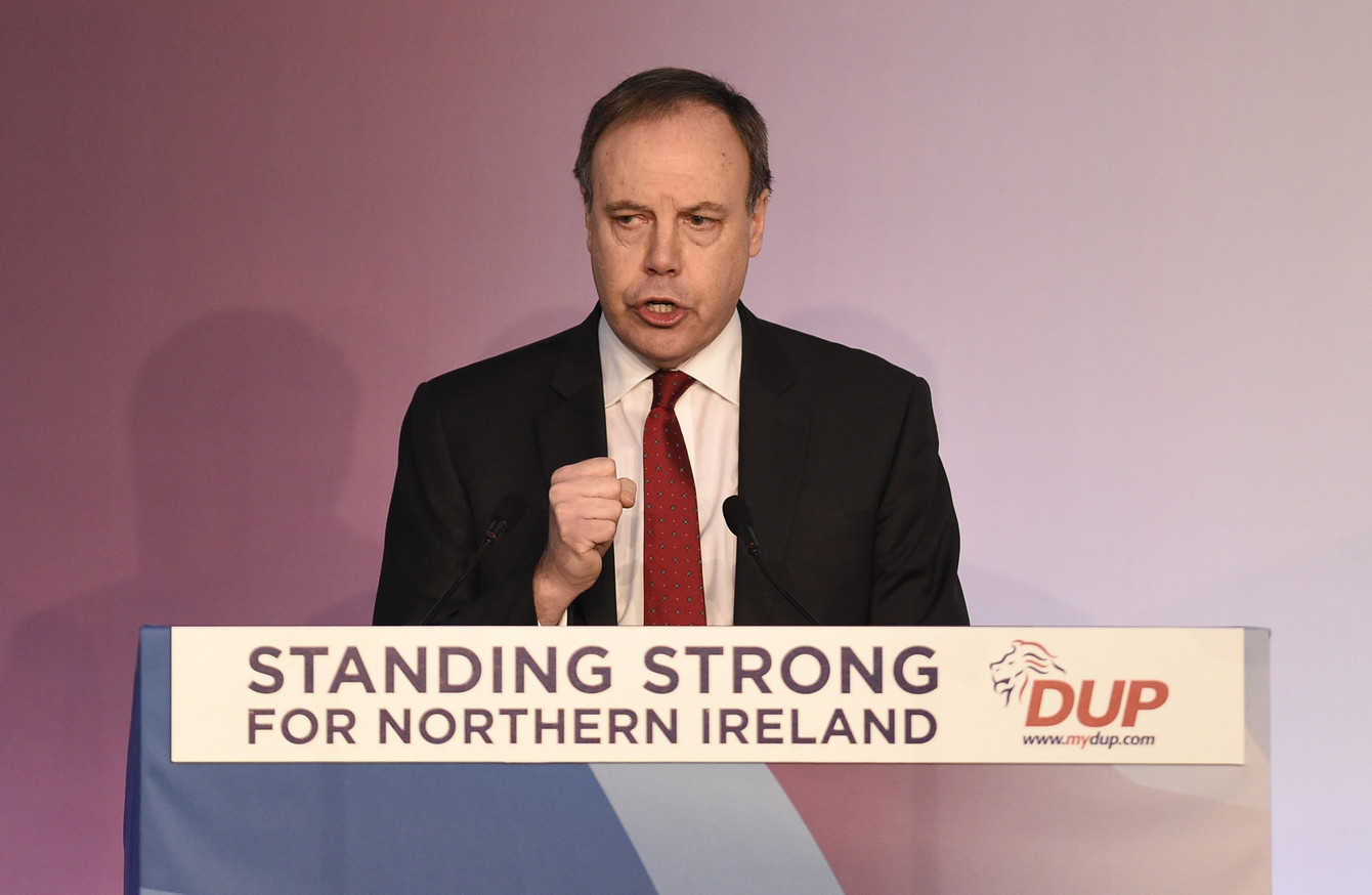 Dup leadership betting sites online sports betting legal pads
