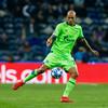 Henry's Monaco recruit giant Brazilian Naldo for relegation scrap