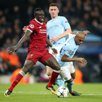 'There's still a long way to go' - Carragher insists title race not over if Liverpool beat Man City