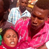 'People are being shot dead and no one is saying a thing': Sudanese community in Ireland protest government violence