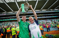 The Irish running rivalry fuelled by hate, Limerick's magical summer and the week's best sportswriting