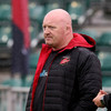 Jackman open to 'another crack' at coaching following Dragons departure