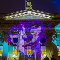 Buildings to be lit up to celebrate iconic women throughout history