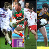 9 young Gaelic footballers to watch in 2019