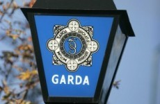 Man hospitalised after being stabbed in Cork