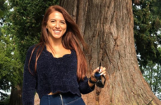 'I couldn't keep escaping': We chat mental wellness with Siobhan 'OHFitness' O'Hagan