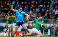 Meath set-up O'Byrne Cup semi-final showdown with Dublin