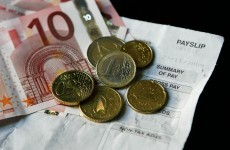 Economy to grow by 1 per cent in 2012, says IBEC