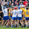 Two late Waterford goals can't deny superb Clare, who book final meeting with Tipperary