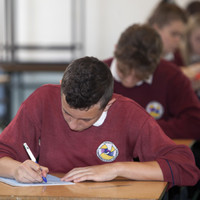 Over three-quarters of students want continuous assessment for the Leaving Certificate
