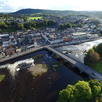 Fermoy declared Ireland's cleanest town