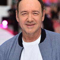 Kevin Spacey ordered to stay away from sexual assault accuser ahead of next court date in March