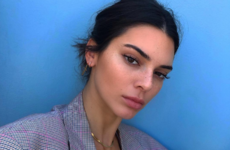 Kendall's much-hyped 'deeply personal story' was just a sponsored video about her skin... it's The Dredge