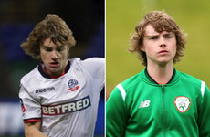'Dream come true' - 17-year-old Connell's Bolton Wanderers debut in FA Cup win
