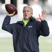 The Seahawks and Ravens coached themselves out of the playoffs
