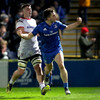 Carbery class, O'Brien's burst and all your Pro14 highlights