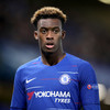 'To stay here is better': Sarri warns 18-year-old Hudson-Odoi against £30 million Bayern move