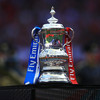 Arsenal and Man United set to face off in the fourth round of the FA Cup