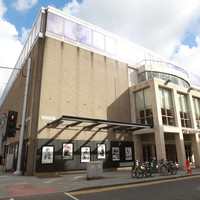 Actors and directors write to Minister over 'deep concern and dissatisfaction' with Abbey Theatre's direction