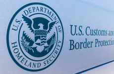 47 Irish people deported from US in 2018 as figure more than doubles in three years
