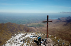 Kerry region named as one of Rough Guides' best places in the world to visit in 2019