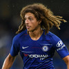 Chelsea do Lampard no favours with Ampadu snub