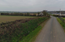 Post-mortem due to be carried out today on skeletal remains found in Wexford