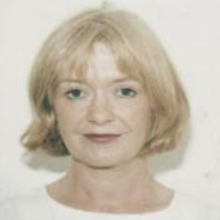 Gardaí investigating Deirdre O'Flaherty disappearance begin excavation in Donegal
