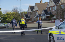 Victim of violent Ardee murder named locally