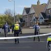 Victim of violent Ardee murder named locally