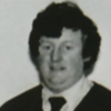 Bill Kenneally appears in court charged with 171 counts of sexual assault against three boys