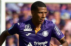 Barcelona snap up 19-year-old French defender Todibo from Toulouse