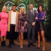 Virgin Media Television has best year ever with 'record' viewing figures