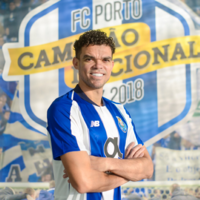 Champions League and Euro 2016 winner Pepe returns to Porto after 12 years away