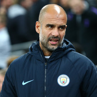 'I am not a greenkeeper': Guardiola rejects Liverpool's long grass accusation
