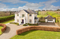 We've rounded up some of the best homes in Kilkenny