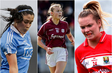 Lighting up the ladies football scene: Six young players to watch in 2019