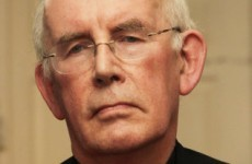 Parents should have been warned: Cardinal Seán Brady