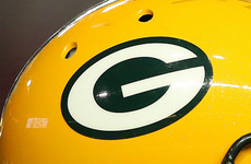 Packers hire LaFleur as head coach