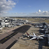 Anyone found guilty of operating drone at airfield 'could face life sentence', Met Police says