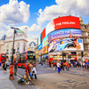 'Did you see that billboard, or was it just me': The personalised future of advertising
