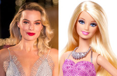 Margot Robbie's been cast as the real life 'Barbie' - here's everything we know so far