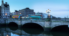 Have you seen the light? 5 Dublin lampposts you should really take a closer look at