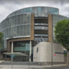 Former Terenure College rugby coach sent for trial over indecent assault of nine boys